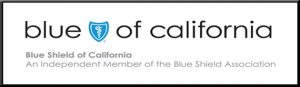 Blue-Shield-California