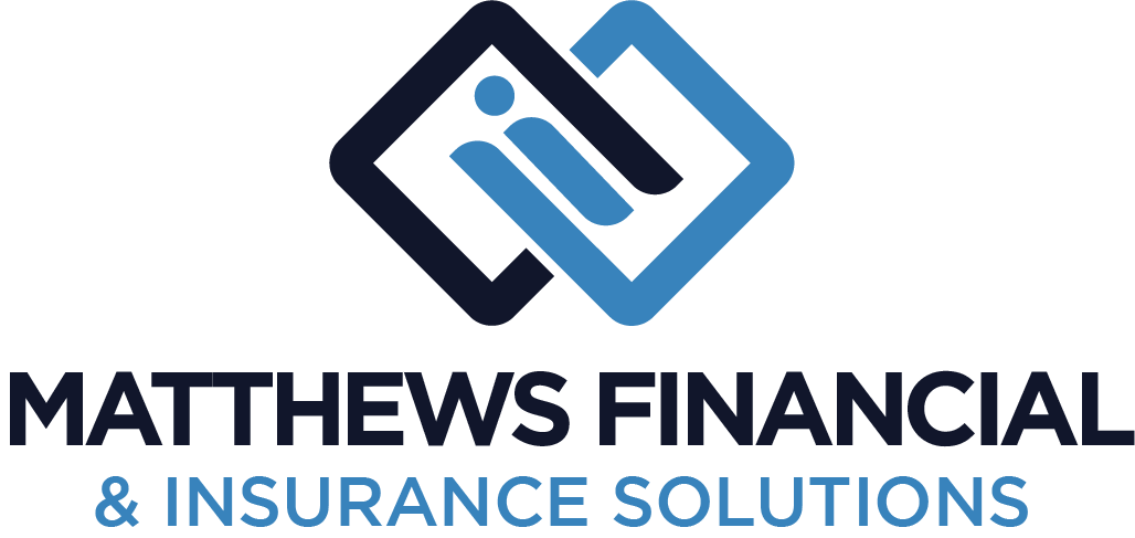 MATTHEWS FINANCIAL & INSURANCE SOLUTIONS
